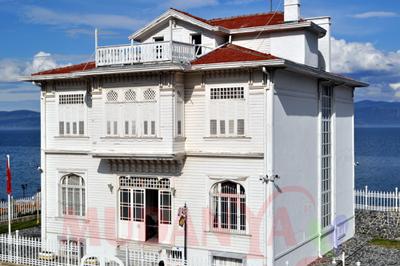 Mudanyanın ilk portal sitesi » Görsel Mudanya